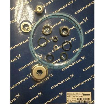 格兰富/GRUNDFOS 机械密封96932394,适用泵型号CM10/15/25-AAQQE