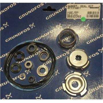 格兰富/GRUNDFOS 机械密封96932392,适用泵型号CM1/3/5-A AQQE