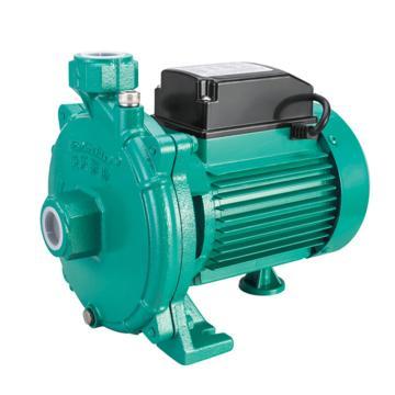 威乐/WILO PUN-600EH PU系列农工业用泵