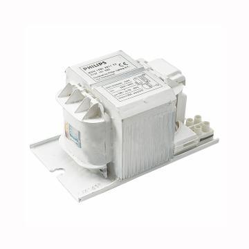 飞利浦 适用灯功率125W, 金卤灯和高压汞灯镇流器,BHL 125L200