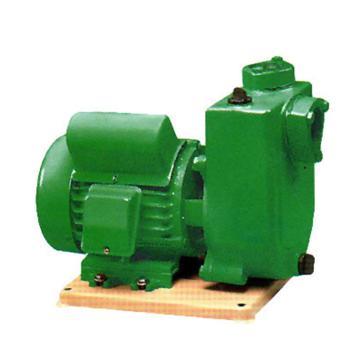 威乐/WILO PU-1500E PU系列农工业用泵