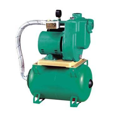 威乐/WILO PU-460EA PU系列农工业用泵