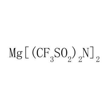 CAS:133395-16-1|双(三氟甲基磺酰)亚胺镁|97%|600654-5g