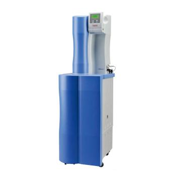 纯化系统,热电,LabTower RO 40,纯水产量:40(L/hr@15℃),外部尺寸:450x580x1500mm,订货号50132391