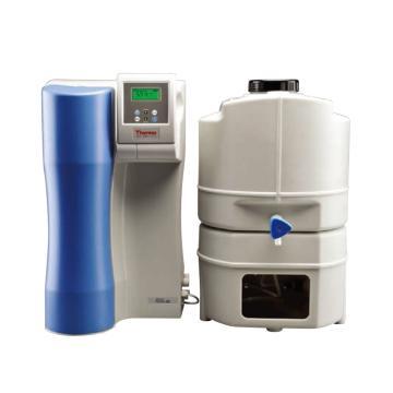 纯化系统,热电,Pacific RO 3,纯水产量:3(L/hr@15℃),外部尺寸:372x330x603mm,订货号50132385