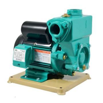 威乐/WILO PW-1500E PW系列家用增压泵