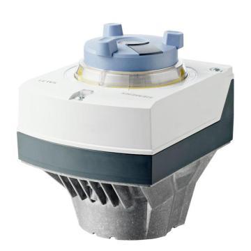 西门子 基本控制器/中文版,SAL31.00T20