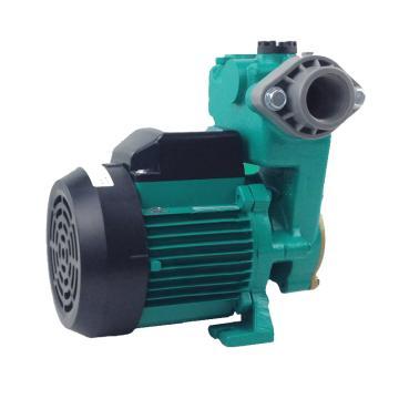威乐/WILO PW-175E PW系列家用增压泵