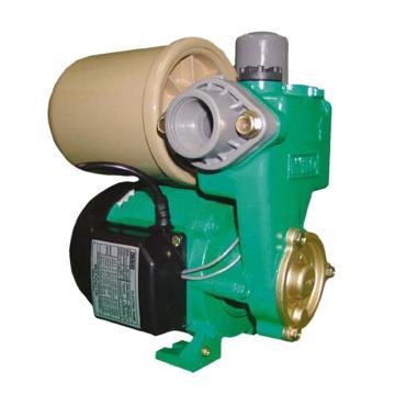 威乐/WILO PW-252EA PW系列家用增压泵