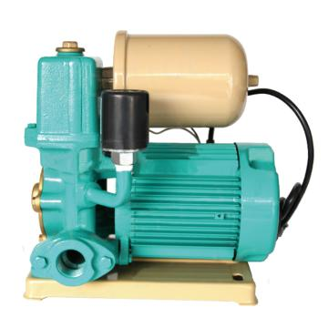 威乐/WILO PW-122EA PW系列家用增压泵