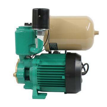 威乐/WILO PW-176EA PW系列家用增压泵