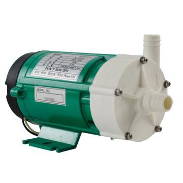 威乐/WILO PM-030E PM系列化学泵