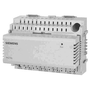 西门子 通用扩展模块,RMZ785