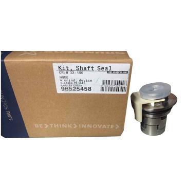格兰富/GRUNDFOS 机械密封96525458,适用泵型号CR32/45/64/90 HQQE