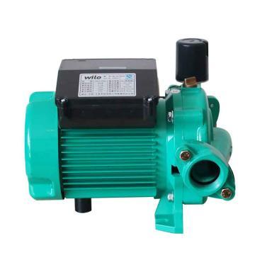 威乐/WILO PB-401SEA PB系列家用热水增压泵