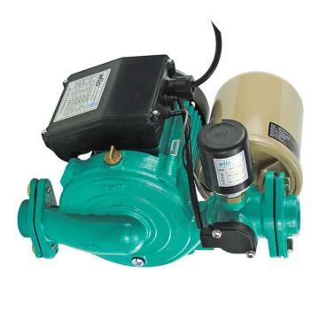 威乐/WILO PB-250SEA PB系列家用热水增压泵