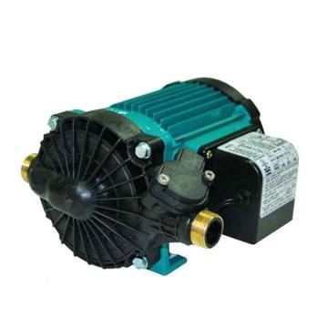 威乐/WILO PB-S125EA PB系列家用热水增压泵