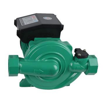 威乐/WILO PB-H400EA PB系列家用热水增压泵