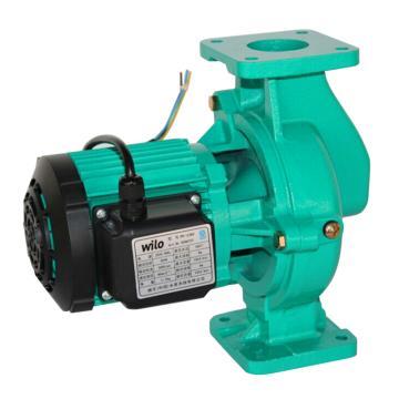威乐/WILO PH-123EH PH系列家用热水循环泵
