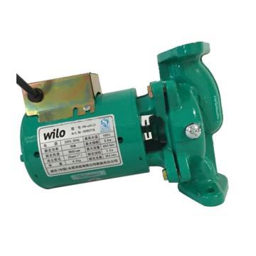 威乐/WILO PH-041E PH系列家用热水循环泵