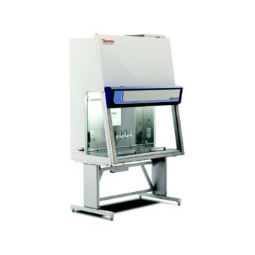 生物安全柜,热电,KS9,内部尺寸:780x900x630mm,订货号51022481