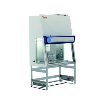 生物安全柜,热电,KS18,内部尺寸:780x1800x630mm,订货号51022484