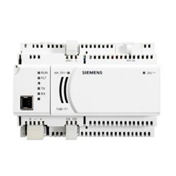 西门子 总线接口模块,TXB1.P1