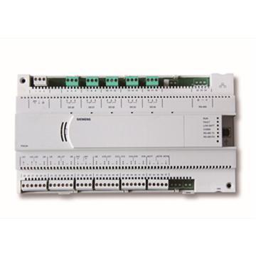 西门子 控制器,PXC16.2-E.A
