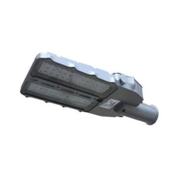 海洋王 NLC9615 LED路灯 70W 匹配灯杆φ60-80mm 不含灯杆