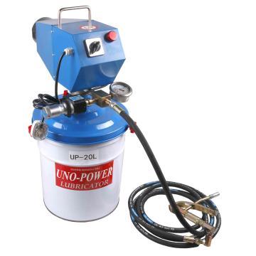 佑能/Uno-power 油泵UP-20L,220V