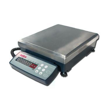 电子天平,Setra,大量程SP系列,SP50000,分析天平,量程:50000g,读数精度:0.5g