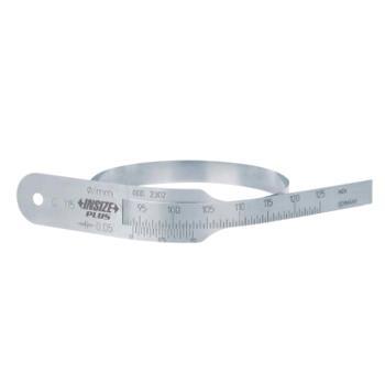 INSIZE PLUS 派尺,Φ20-115mm,7116-115