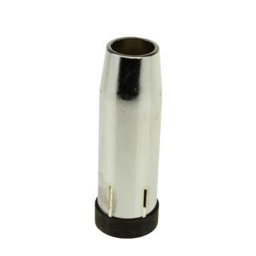 沪工24AK 保护套,与沪工24AK气体保护焊枪配套使用