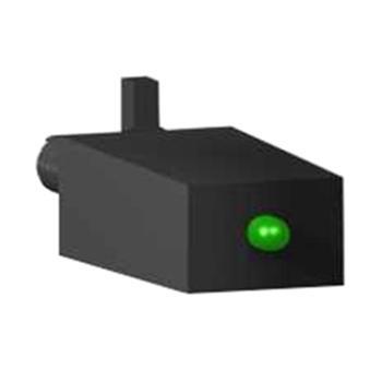 施耐德 保护选配插件,RXM021RB