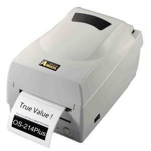 ARGOX打印机,OS-214PLUS