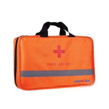 安全生产急救包(RQD378增强定制配置)