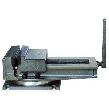 金丰 刨床平口钳QB250,钳口开度270mm