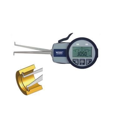 VOGEL 数显内卡规,35-75mm(IP63),L(2.0mm测头)