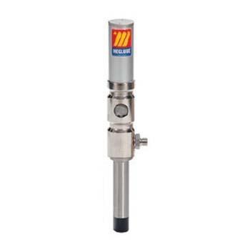 迈陆博/meclube 029-1374-000 3:1气动稀油泵