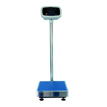 电子天平,YP100KN,100kg/1g,菁海