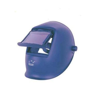 威特仕 变幻头戴式电焊面罩