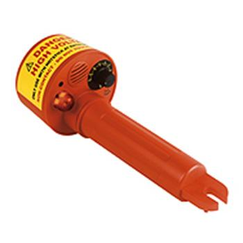 CHAUVIN ARNOUX/CA AEMC 275HVD高压测电笔