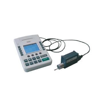 马尔 Mahr 粗糙度仪,便携式,M300C,6910431,不含第三方检测