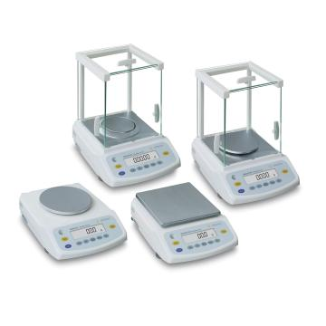 赛多利斯 BSA系列精密天平,量程/精度:2200g/0.1g,内校,BSA2201-CW