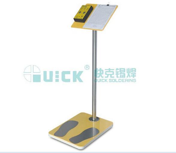 快克/QUICK 492E综合测试仪