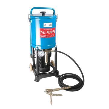Uno-power电动油泵 UP-15DG 单相220V