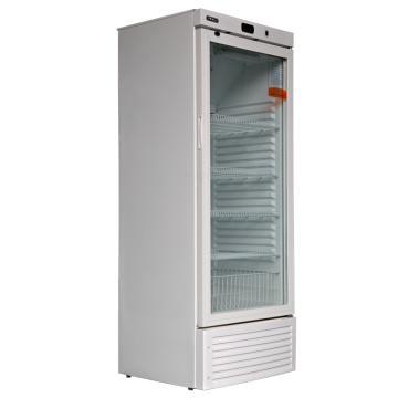 药品冷藏箱2~8℃,YC-330,澳柯玛