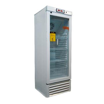 药品阴凉柜,温度8~20℃,湿度35-75%,YC-330S,澳柯玛