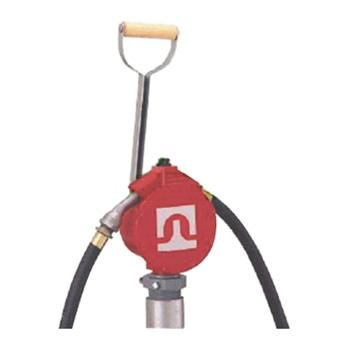 FILL-RITE FR152 手动燃油输送泵