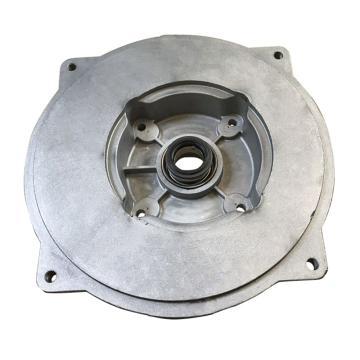 凯泉/KAIQUAN HT200材质泵盖 适用泵型号KQL65/200-7.5/2-VI